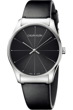 Calvin Klein Classic K4D211CY watch
