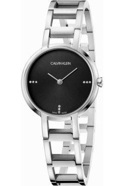 Calvin Klein Cheers K8N2314S watch