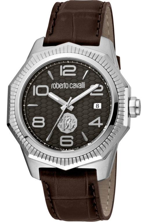 Roberto Cavalli by Franck Muller  Gents RV1G119L0011 watch