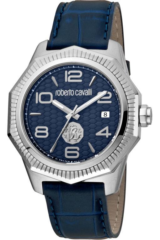 Roberto Cavalli by Franck Muller  Gents RV1G119L0021 watch