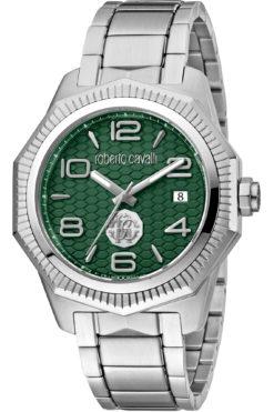 Roberto Cavalli by Franck Muller  Gents RV1G119M0051 watch