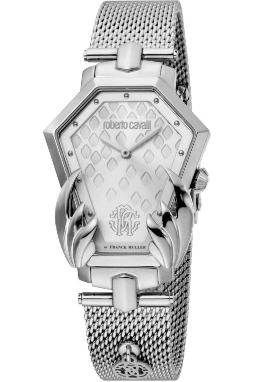 Roberto Cavalli by Franck Muller  Ladies RV1L095M0066 watch