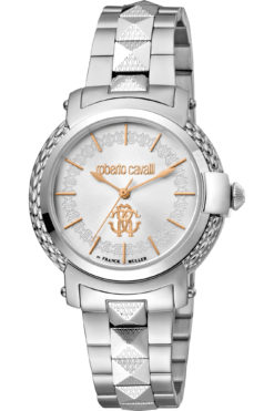 Roberto Cavalli by Franck Muller  Ladies RV1L101M0051 watch