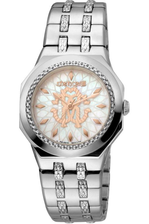 Roberto Cavalli by Franck Muller  Ladies RV1L114M0066 watch