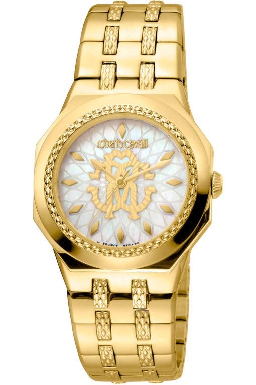 Roberto Cavalli by Franck Muller  Ladies RV1L114M0086 watch