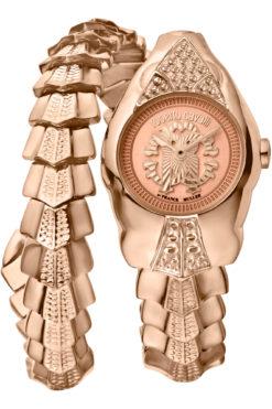 Roberto Cavalli by Franck Muller  Ladies RV1L116M0041 watch