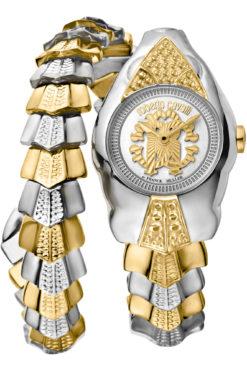 Roberto Cavalli by Franck Muller  Ladies RV1L116M0051 watch