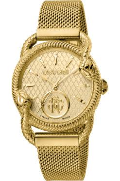 Roberto Cavalli by Franck Muller  Ladies RV1L126M0061 watch