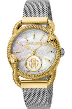 Roberto Cavalli by Franck Muller  Ladies RV1L126M0081 watch