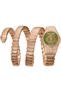 Roberto Cavalli by Franck Muller  Ladies RV2L021M0051 watch