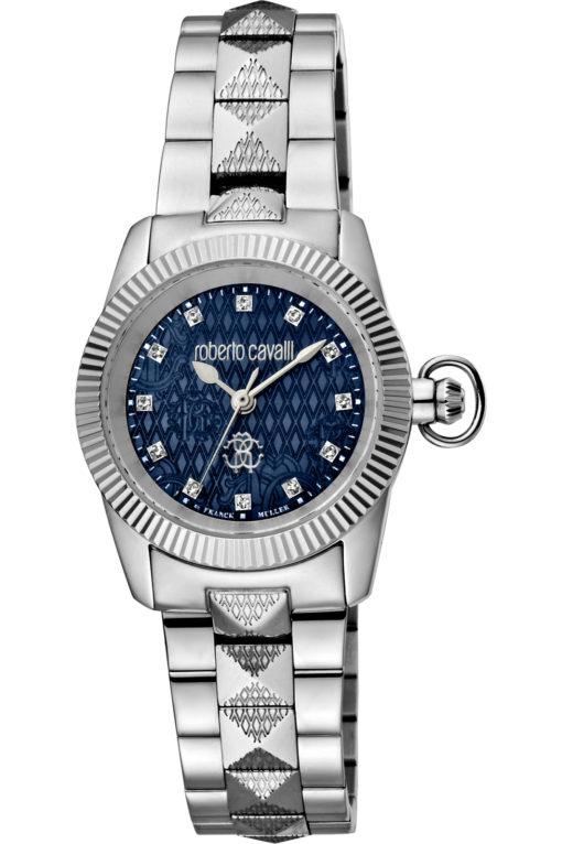 Roberto Cavalli by Franck Muller  Ladies RV2L036M0066 watch