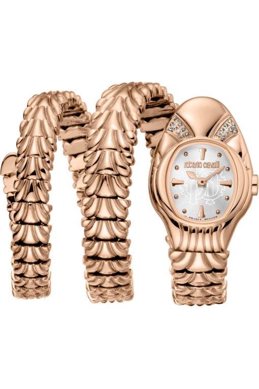 Roberto Cavalli by Franck Muller  Ladies RV2L042M0041 watch