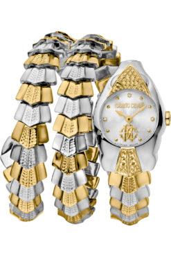 Roberto Cavalli by Franck Muller  Ladies RV2L048M0031 watch