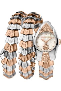 Roberto Cavalli by Franck Muller  Ladies RV2L048M0041 watch