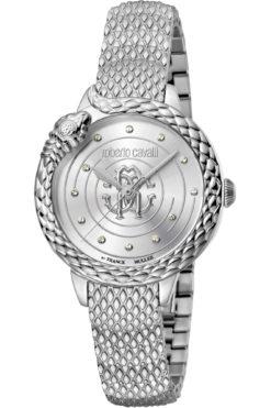 Roberto Cavalli by Franck Muller  Ladies RV2L052M0051 watch