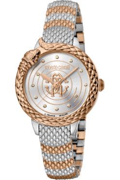 Roberto Cavalli by Franck Muller  Ladies RV2L052M0111 watch
