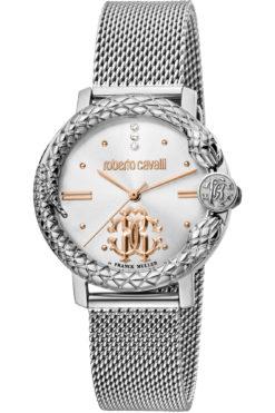 Roberto Cavalli by Franck Muller  Ladies RV2L057M0051 watch