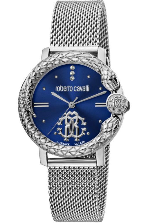 Roberto Cavalli by Franck Muller  Ladies RV2L057M0061 watch