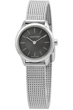 Calvin Klein Minimal K3M23124 watch