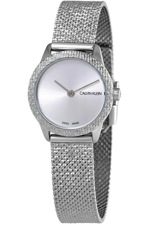 Calvin Klein Minimal K3M23T26 watch