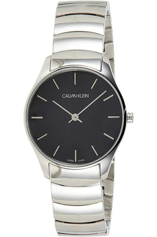 Calvin Klein Classic K4D2214V watch