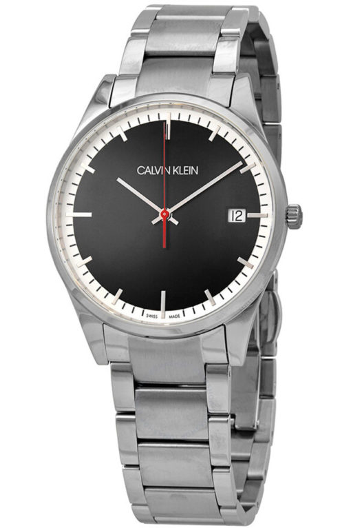 Calvin Klein Time K4N2114X watch