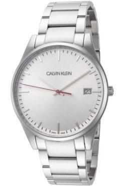 Calvin Klein Time K4N2114Y watch
