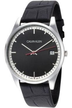 Calvin Klein Time K4N211C1 watch
