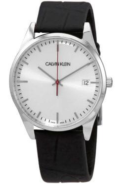 Calvin Klein Time K4N211C6 watch