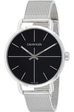 Calvin Klein Even K7B21121 watch