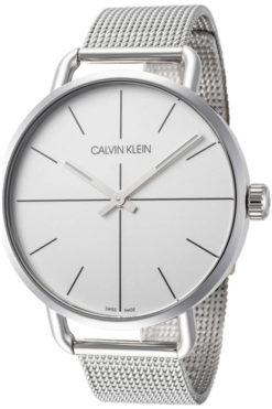 Calvin Klein Even K7B21126 watch