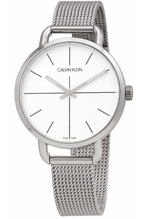 Calvin Klein Even K7B23126 watch
