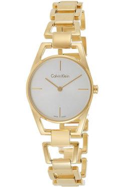 Calvin Klein Dainty K7L23546 watch