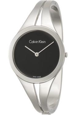Calvin Klein Addict K7W2M111 watch