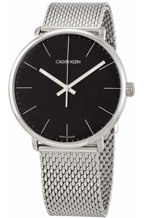 Calvin Klein High Noon K8M21121 watch
