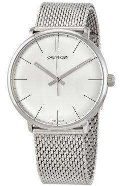 Calvin Klein High Noon K8M21126 watch