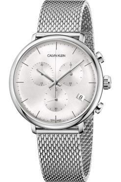 Calvin Klein High Noon K8M27126 watch