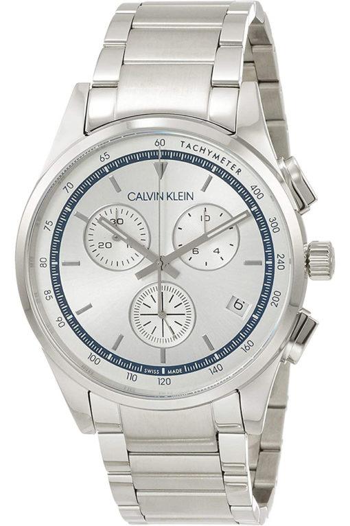 Calvin Klein Completion KAM27146 watch