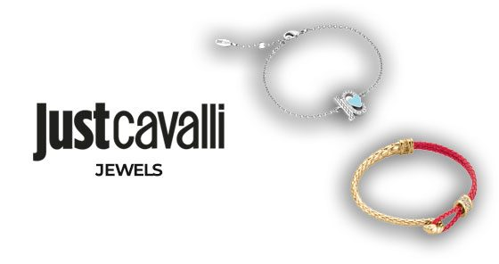 JUST-CAVALLI-JEWELS